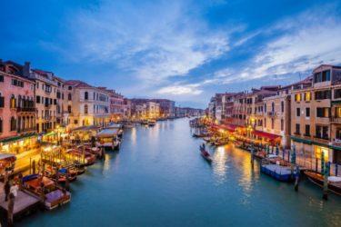 gde ostanovitsja vo venecii
